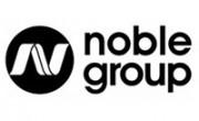 clientes NOBLE GROUP