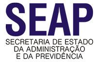 clientes SEAP