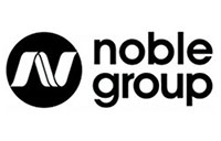 clientes NOBLE GROUP
