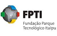 clientes FPTI
