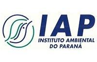 clientes IAP